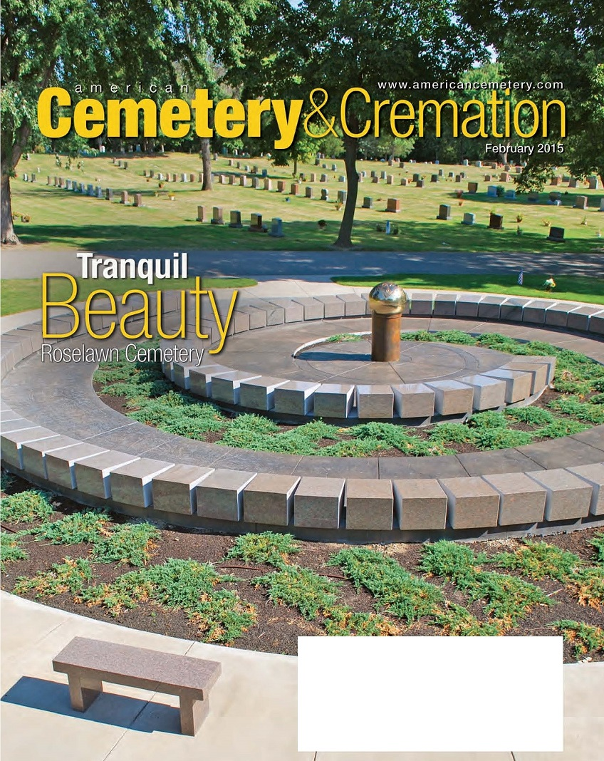 american_cemetery_magazine_cover