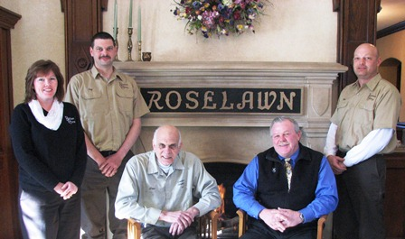 roselawn_staff_website
