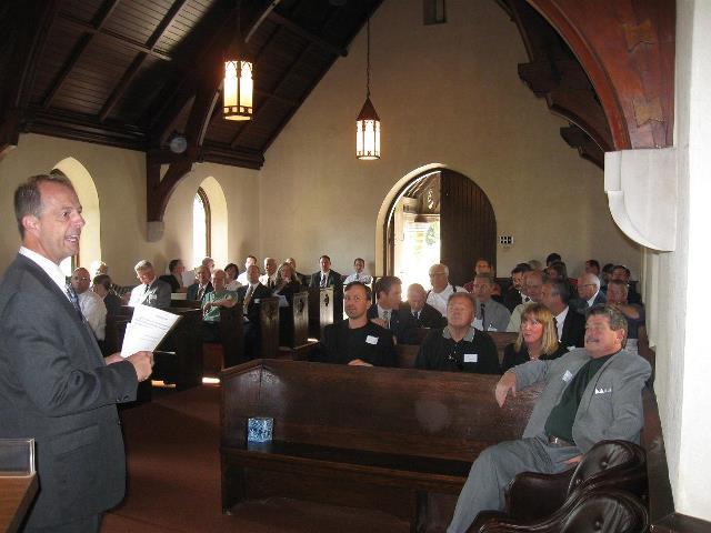 chapel-inside